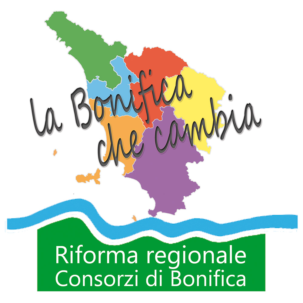 Logo_riforma